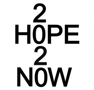 Hope Now 2020